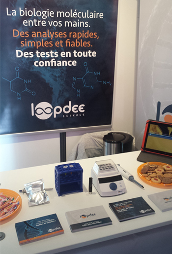 loop-dee-science-afvac-stand2
