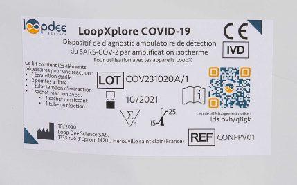 COVID 19 2 Resized