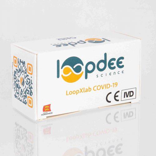Loopxlab Covid 19 2 Resized